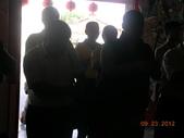 陝西省台辦官員蒞臨本宮:DSCN9968.JPG