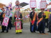 101年壬辰科建醮農曆十月13日活動花絮:DSCN0438.JPG