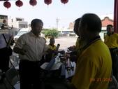 陝西省台辦官員蒞臨本宮:DSCN9969.JPG