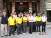 陝西省台辦官員蒞臨本宮:DSCN9995.JPG