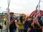 101年壬辰科建醮農曆十月13日活動花絮:DSCN0440.JPG