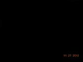 農曆十月十四日活動普渡花絮:DSCN0640.JPG