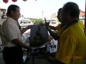 陝西省台辦官員蒞臨本宮:DSCN9970.JPG
