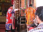 李家宗祠落成照片2:DSCN2239.JPG