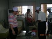 97年~~99年前往大陸馬巷元威殿進香花絮相片:DSCN2830.JPG