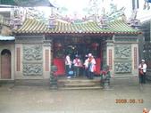 97年~~99年前往大陸馬巷元威殿進香花絮相片:DSCN2698.JPG