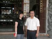 陝西省台辦官員蒞臨本宮:DSCN9997.JPG