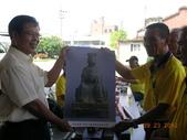 陝西省台辦官員蒞臨本宮:DSCN9972.JPG