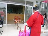 97年~~99年前往大陸馬巷元威殿進香花絮相片:DSCN2588.JPG
