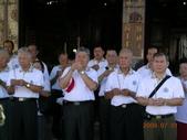 97年~~99年前往大陸馬巷元威殿進香花絮相片:DSCN4749.JPG