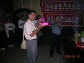 97年~~99年前往大陸馬巷元威殿進香花絮相片:DSCN2853.JPG