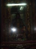 97年~~99年前往大陸馬巷元威殿進香花絮相片:DSCF1314.jpg