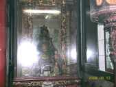 97年~~99年前往大陸馬巷元威殿進香花絮相片:DSCN2702.jpg