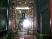 97年~~99年前往大陸馬巷元威殿進香花絮相片:DSCN2704.jpg