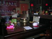 97年~~99年前往大陸馬巷元威殿進香花絮相片:DSCN2858.JPG
