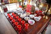 101年池王爺聖誕熱鬧非凡:IMG_6512.JPG