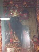 97年~~99年前往大陸馬巷元威殿進香花絮相片:DSCF1316.jpg