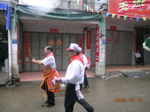 97年~~99年前往大陸馬巷元威殿進香花絮相片:DSCN2659.JPG