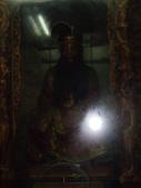 97年~~99年前往大陸馬巷元威殿進香花絮相片:DSCF1317.jpg