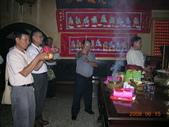 97年~~99年前往大陸馬巷元威殿進香花絮相片:DSCN2859.JPG