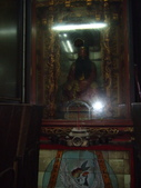 97年~~99年前往大陸馬巷元威殿進香花絮相片:DSCF1318.jpg