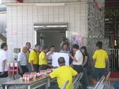 陝西省台辦官員蒞臨本宮:DSCN9977.JPG