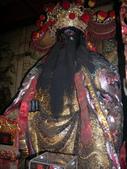 97年~~99年前往大陸馬巷元威殿進香花絮相片:DSCN2709.jpg