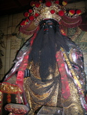 97年~~99年前往大陸馬巷元威殿進香花絮相片:DSCN2710.jpg