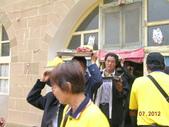101年陝西龍眼溝三曹元帥祖廟進香:DSCN9636.JPG