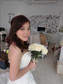 Pobe 的新娘婚宴現場作品:CIMG6715.JPG