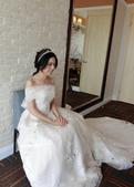 Pobe 的新娘婚宴現場作品:CIMG7226.JPG