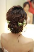 Pobe 的新娘婚宴現場作品:IMG_5631.JPG