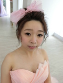 Pobe 的新娘婚宴現場作品:CIMG5333.JPG