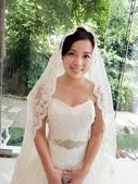 Pobe 的新娘婚宴現場作品:CIMG6764.JPG