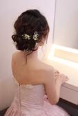 Pobe 的新娘婚宴現場作品:IMG_5628.JPG