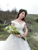 Pobe 的新娘婚宴現場作品:cimg5351-2_副本.jpg