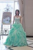 Pobe 的新娘婚宴現場作品:IMG_5700-2.jpg