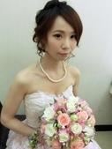 Pobe 的新娘婚宴現場作品:CIMG5832-2.JPG