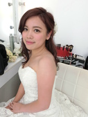 Pobe 的新娘婚宴現場作品:CIMG6762.JPG