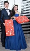 Pobe 的新娘婚宴現場作品:IMG_7409.JPG