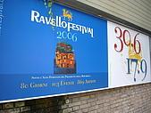 15331095南歐蜜月行之南義篇:Ravello 拉維洛