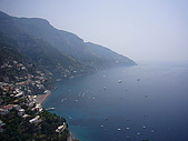 15331095南歐蜜月行之南義篇:美麗的海岸線即將到了尾聲