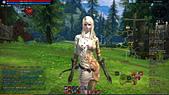 tera:TERA_ScreenShot_20121110_173410.jpg