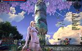 tera:TERA_ScreenShot_20121111_185408.jpg
