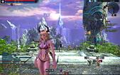 tera:TERA_ScreenShot_20121111_215120.jpg