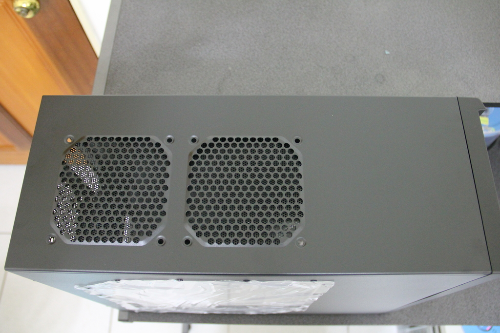 RC-430:IMG_3396.JPG