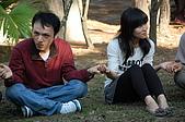 第三屆未婚聯誼:第三屆未婚聯誼091213 012.jpg