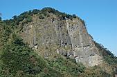 馬那邦山-楓情萬種:馬那邦山 005.jpg