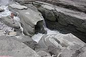 卓蘭大峽谷:DSC_0356.JPG