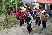 98獅頭山-南庄之旅:DSC_0003.jpg